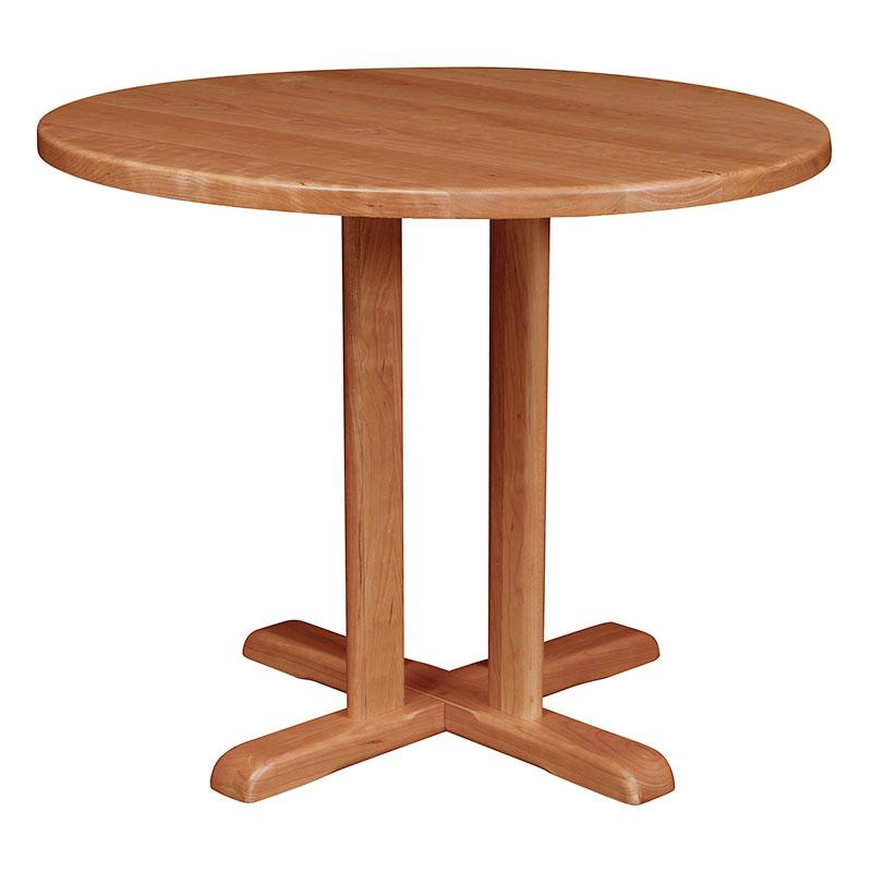 Обеденный стол маленький «Ланч»